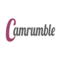 Chatroulette random chat webcam Camrumble